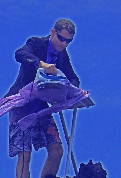 Tower ironing AK 6.jpg
