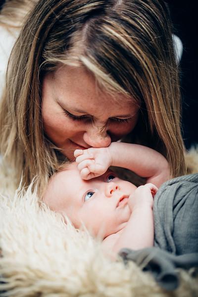 Ortiz Baby Photos-34-7670.jpg