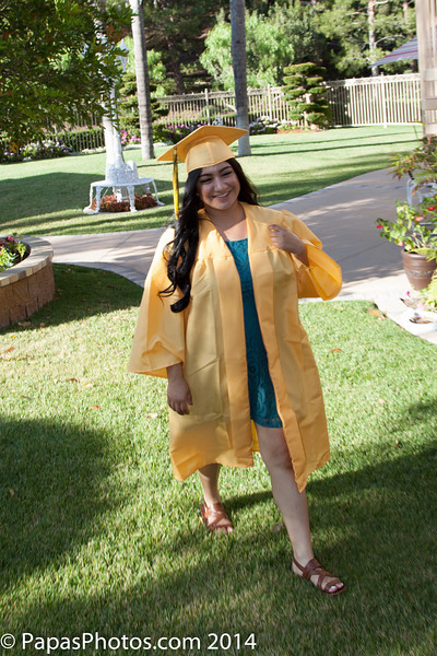 sophies grad picts-120.jpg
