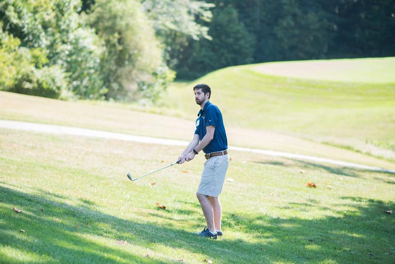 DSC_3619 Insurance Program Golf Outing September 19, 2019.jpg