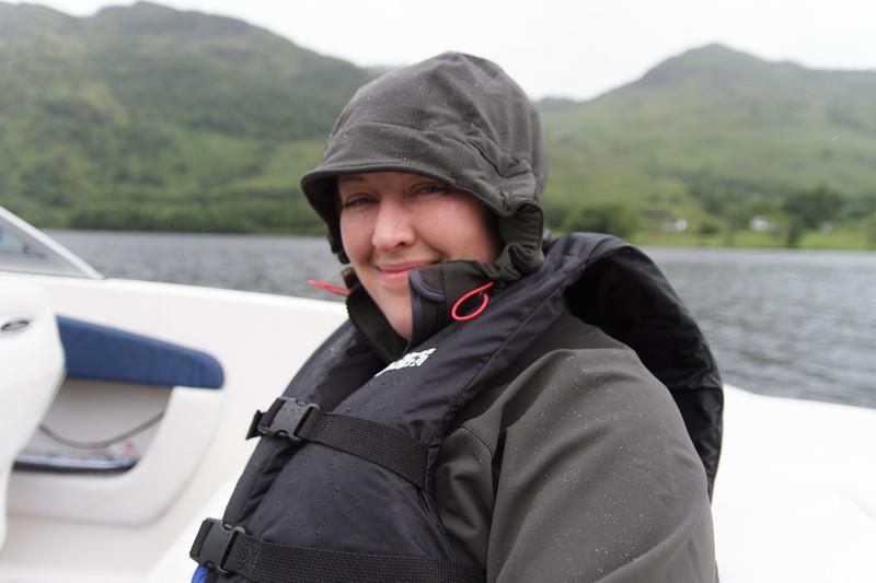 Loch Lomand Leisure Speedboat Pub tour - 09.jpg