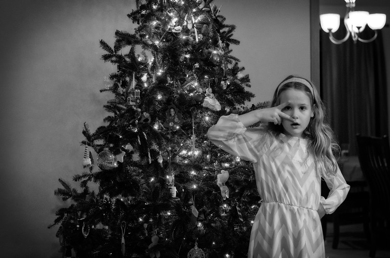 TC Christmas 2014-.jpg