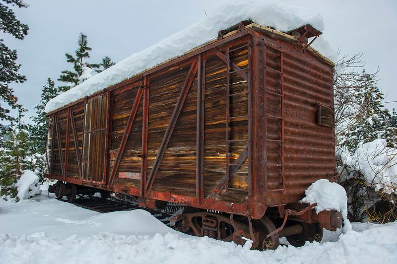Trains_Truckee-9.jpg