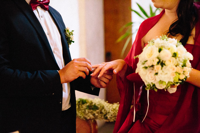 Hochzeit_Bern_JeNe-58.jpg