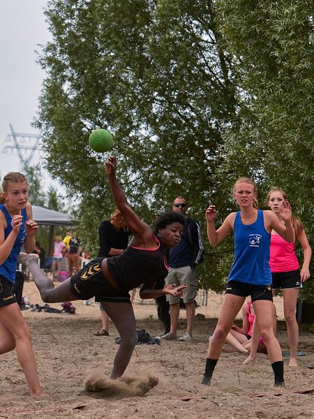 Molecaten NK Beach Handball 2015 dag 2 img 285.jpg