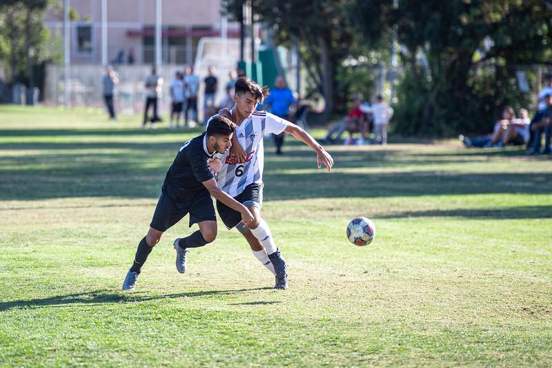 Soccer-M-2019-10-18-3696.jpg