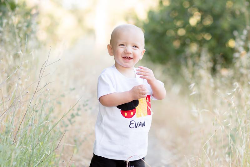 Evan is one-18.jpg