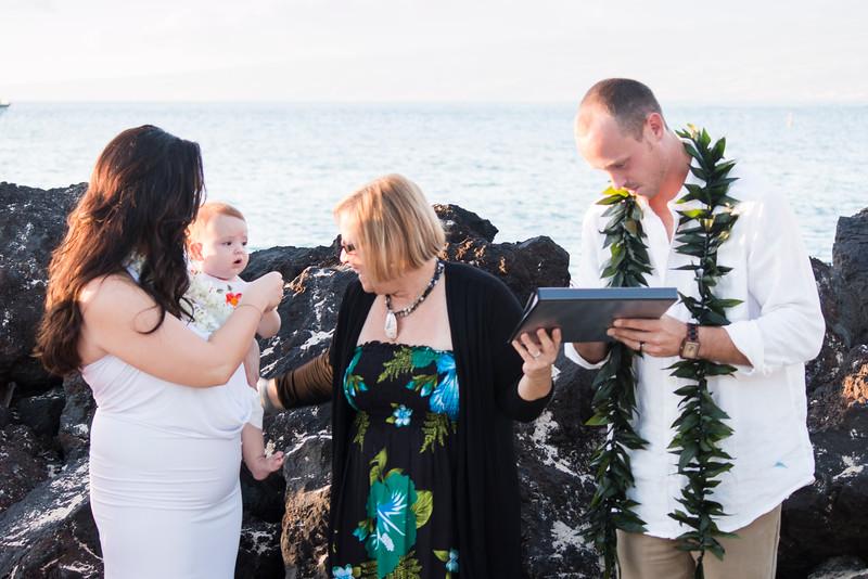 Kona Wedding photos-1438McMillen & Renz Wedding 6-10.jpg