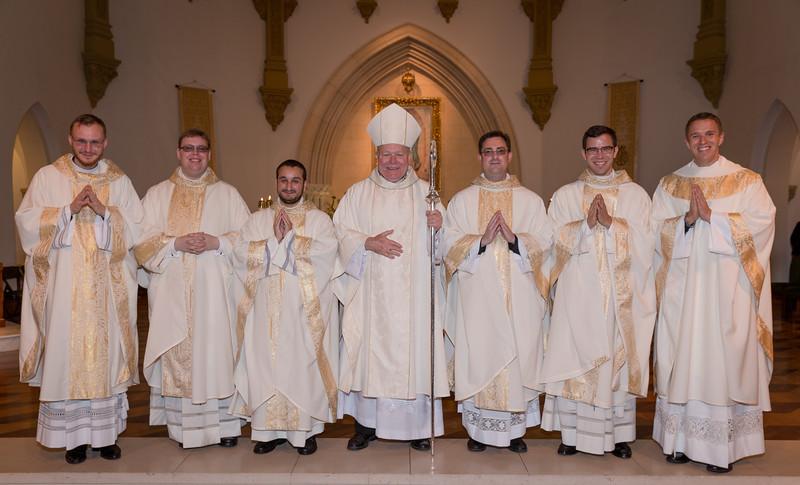 Priest ordination-6506.jpg