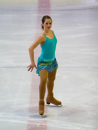 Slovacky Dzbanek 2009 - Adamova Adela
