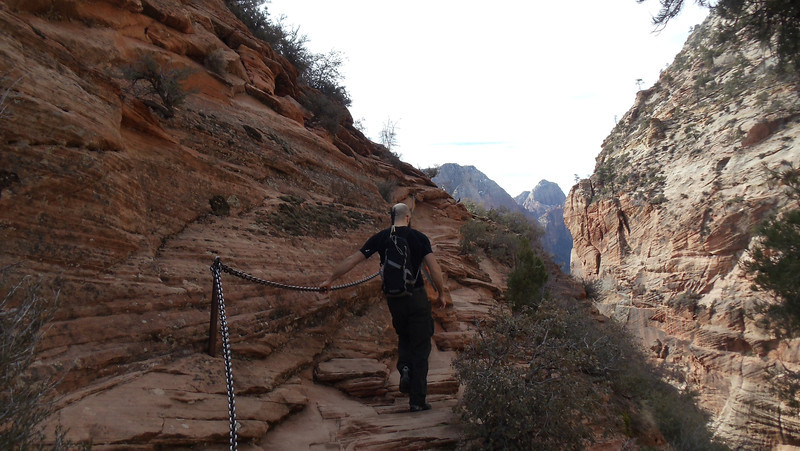 Zion National Park - Doug 144.JPG