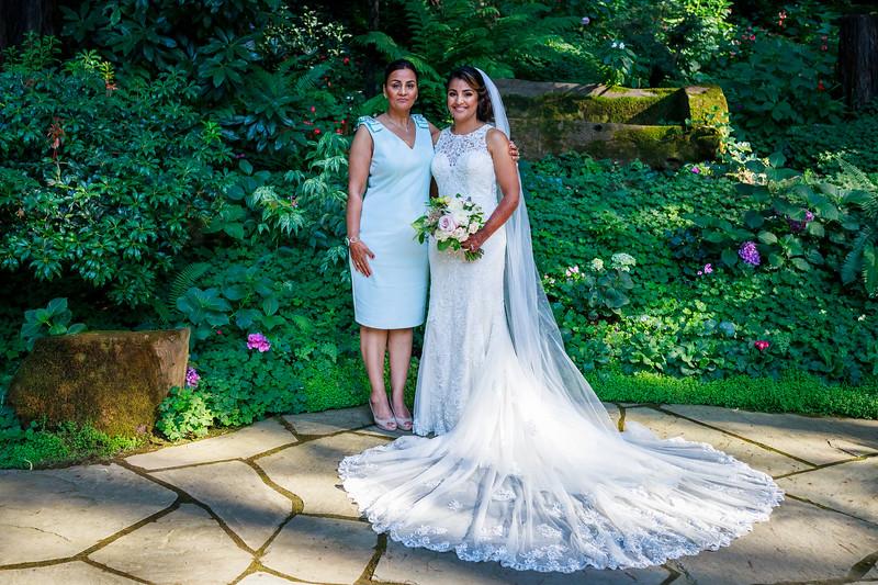 Neelam_and_Matt_Nestldown_Wedding-1460.jpg