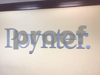 tyler-morning-telegraph-selected-for-poynter-local-news-innovation-project