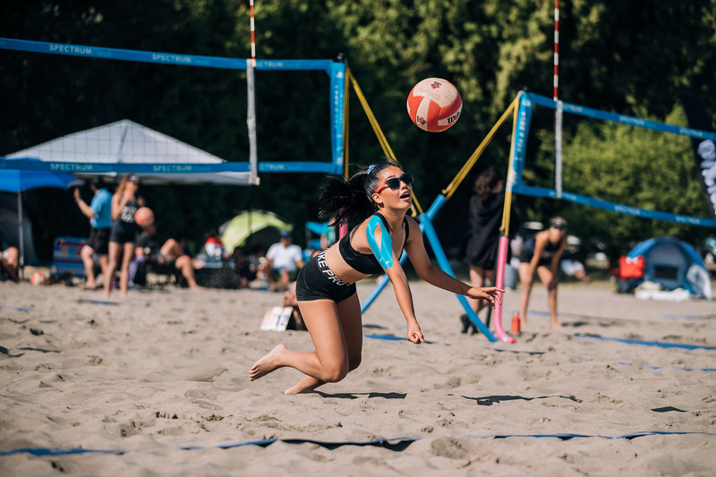 20190804-Volleyball BC-Beach Provincials-SpanishBanks-224.jpg