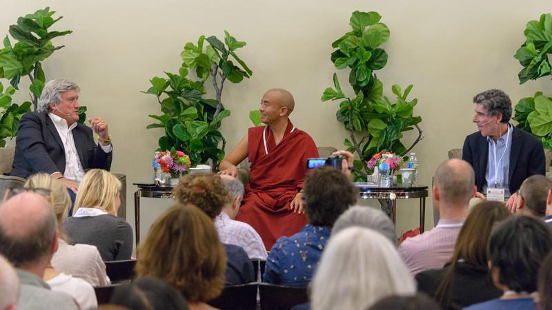 20160611-CCARE-Richard-Davidson-Mingyur-Rinpoche-5239.jpg
