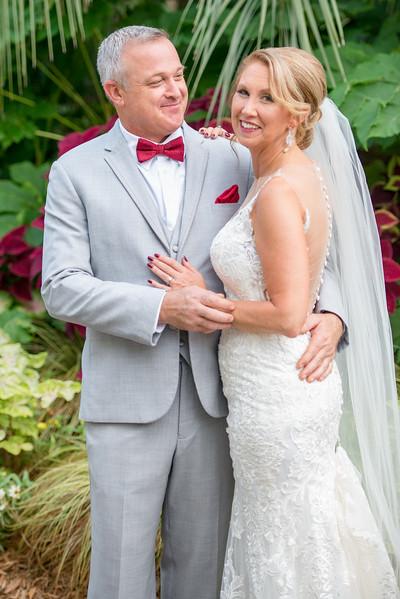 2017-09-02 - Wedding - Doreen and Brad 5288.jpg