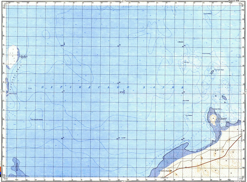 g-39-141.jpg