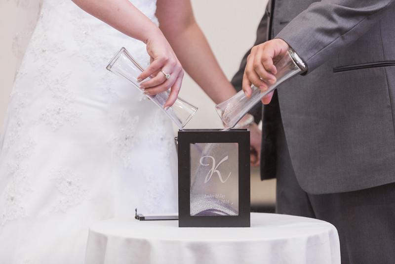 ELP1104 Amber & Jay Orlando wedding 1820.jpg