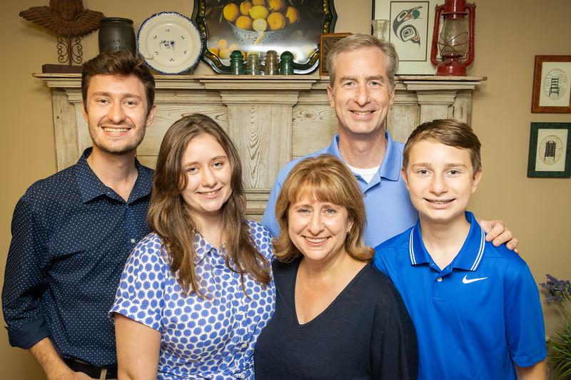 Bulova Family Photos-099.jpg