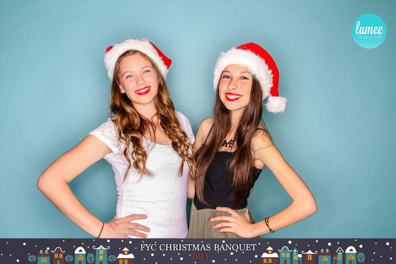 FYC Christmas Banquet 2013-204.jpg