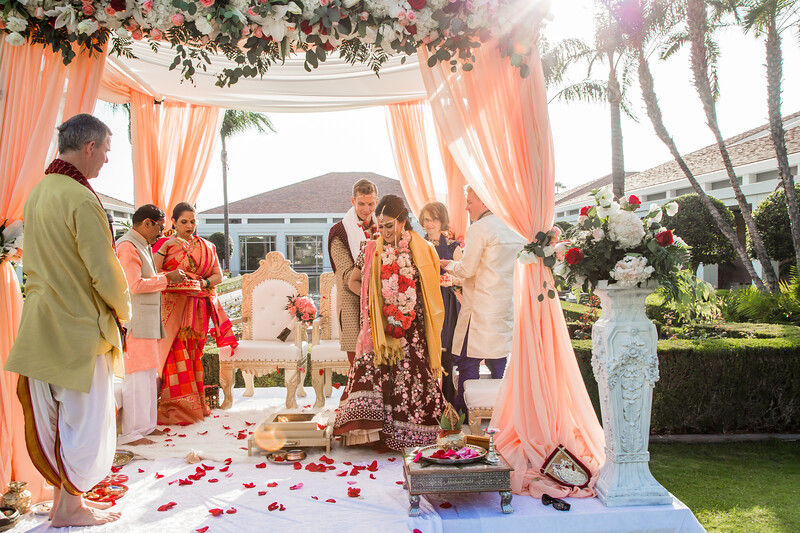 Wedding-2039.jpg