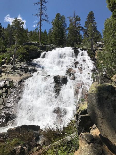 kam7-2019-Tahoe-10.JPG