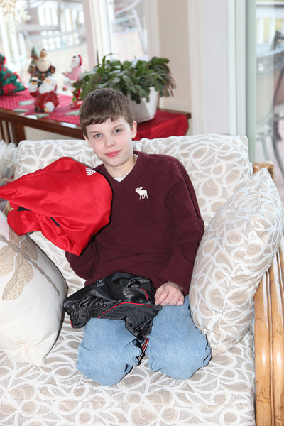 Christmas 2011_0073.JPG