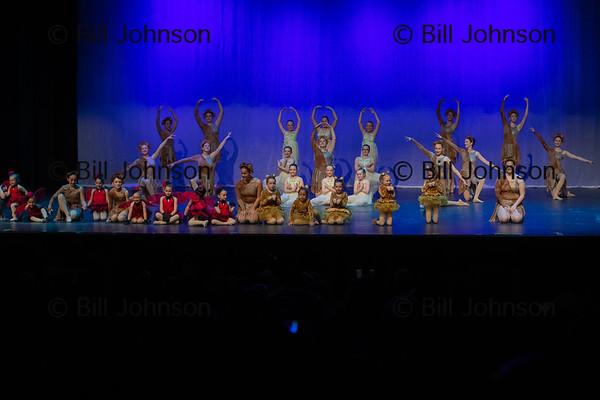 RPDC Recital Taunton 5_26_19