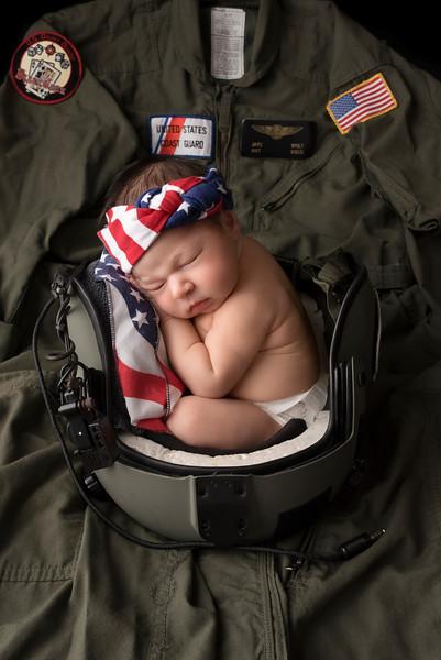 newborn-photographer-theme-4803 copy.jpg