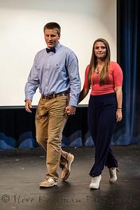 2014 PHS Fall Sports\Homeciming Assembly