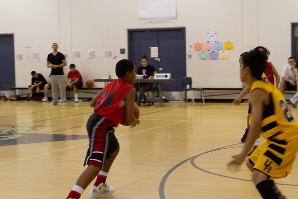 Gametime Tournament April 21/22, 2012