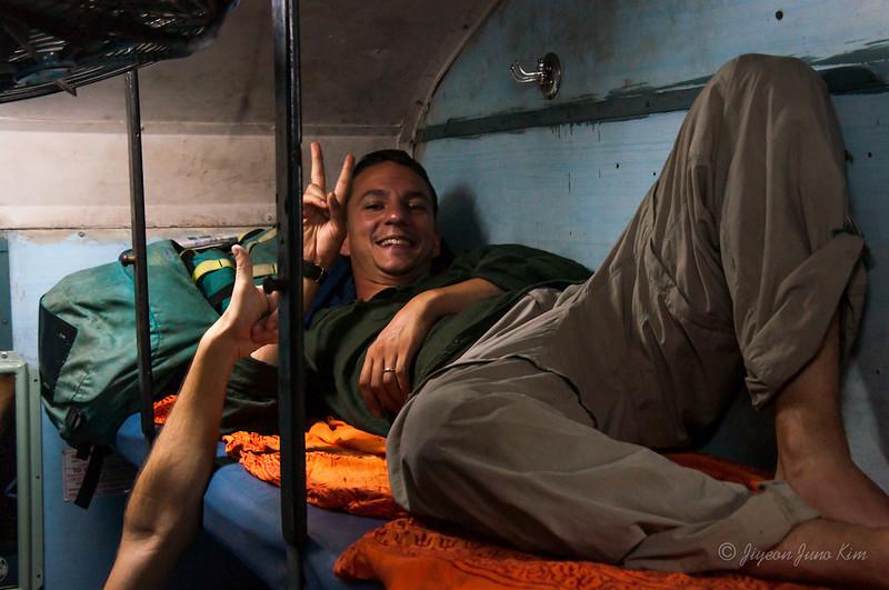 India-train-7219.jpg