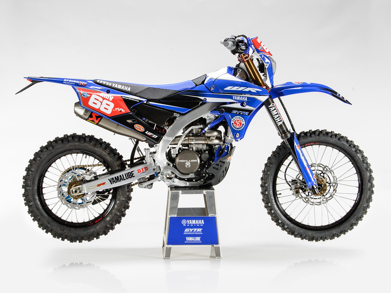 2017_OUTS_static_WR250F_MCCANNEY_002.jpg