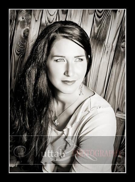 Kellie Beauty 18.jpg