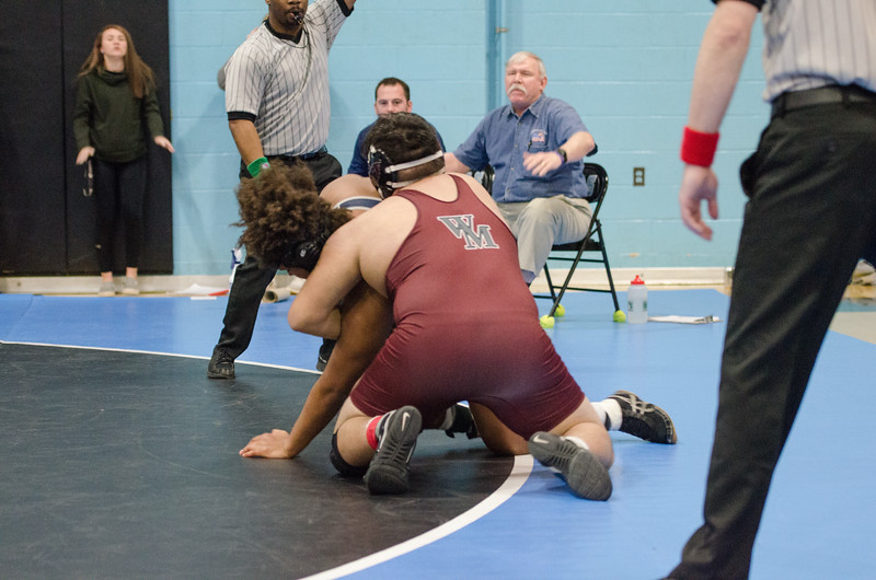 Carroll County Wrestling 2019-998.jpg