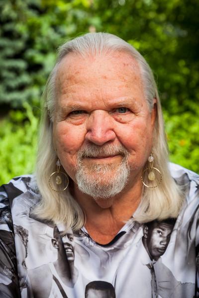 Robert Pedersen - 4.jpg