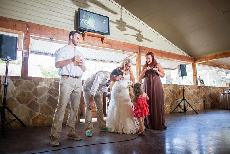 2014 09 14 Waddle Wedding-694.jpg