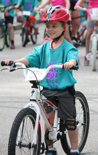 PMC Franklin Kids Ride June 2015 (54).jpg