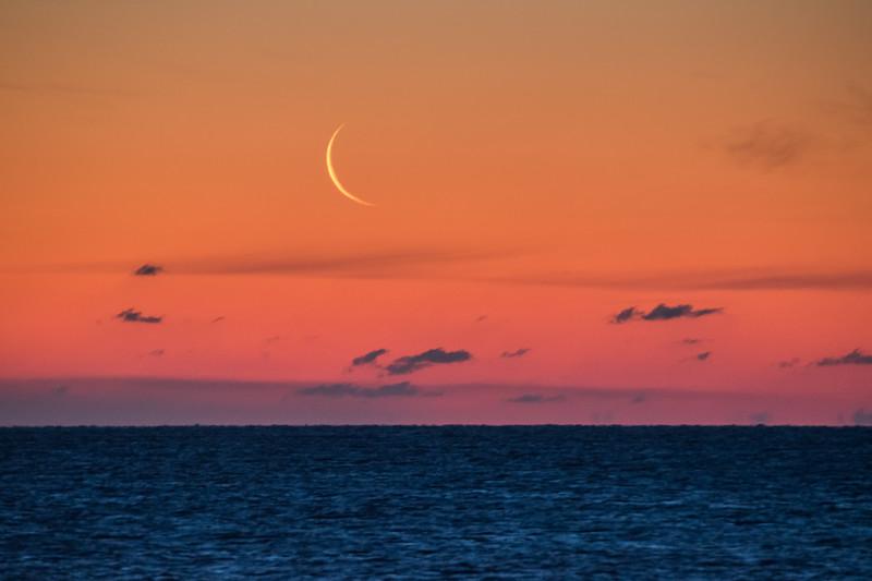 2018 3-15 Monmouth Beach  4.6% Waning Crescent Moon-50_Full_Res.jpg