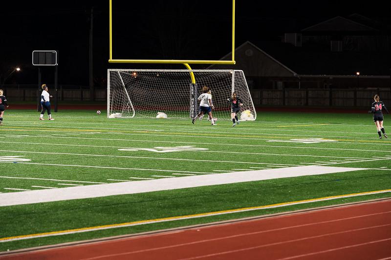 soccer-40.jpg