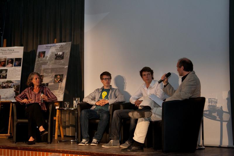 Czisch-Veranstaltung-221.jpg