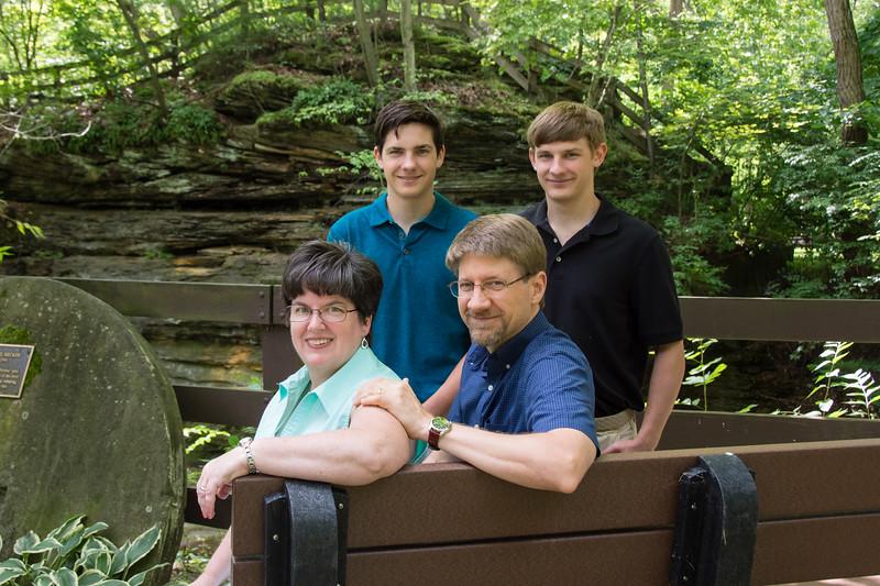 Gajowskifamily-138.jpg