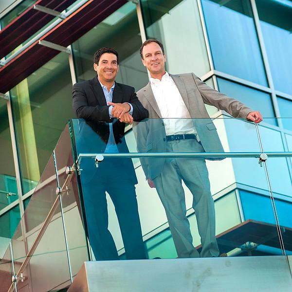 corporate-photography-del-mar-photographics-La-jolla.jpg
