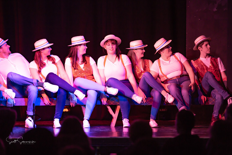 St_Annes_Musical_Productions_2019_099.jpg