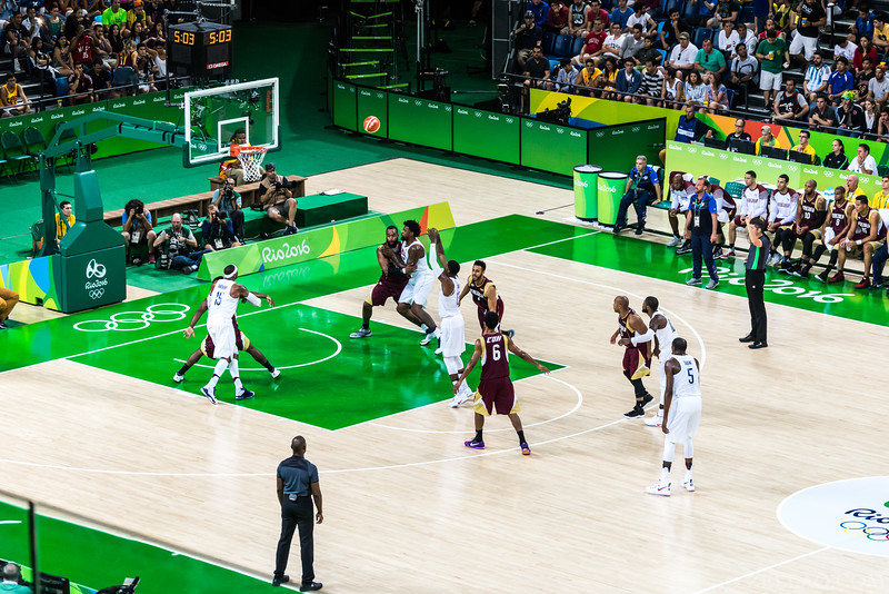 Rio-Olympic-Games-2016-by-Zellao-160808-04455.jpg