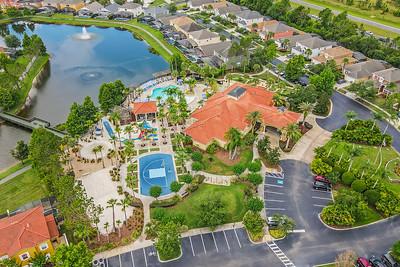 Terra Verde Resort Video 2