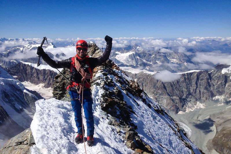 Matterhorn 2016-71.jpg