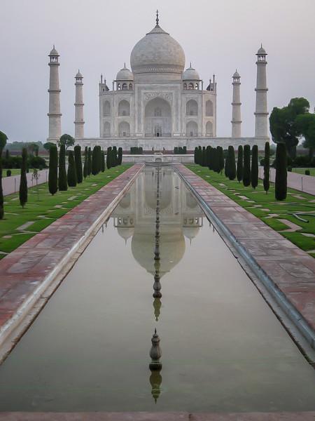 India 060.jpg