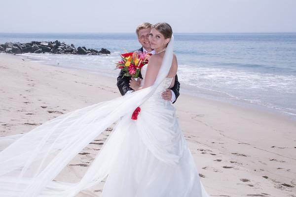 McInnes_Wedding