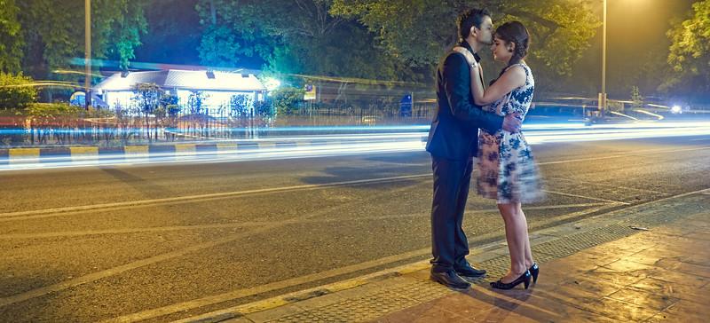 Pre wedding shoot in dlehi and ncr-176.jpg